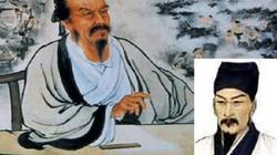 Sự thật bất ngờ về mối quan hệ giữa Thi Nại Am và La Quán Trung
