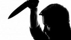 Cà Mau: 4 thanh niên đâm người đi xe máy, cướp điện thoại di động