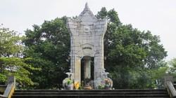 Tướng Đồng Sỹ Nguyên muốn yên nghỉ tại Nghĩa trang Trường Sơn