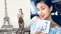 Đồng Lan mất 6 năm thực hiện album nhạc Trịnh, chuyển ngữ tiếng Pháp