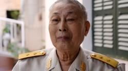 Điều đặc biệt về tướng Đồng Sỹ Nguyên trên đường Trường Sơn huyền thoại