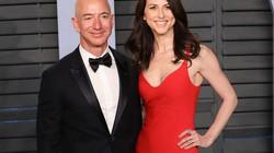 Tỷ phú giàu nhất thế giới chính thức ly dị vợ, gây bất ngờ về cách chia tài sản