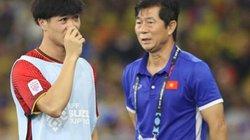 """Cựu trợ lý thầy Park chỉ cách """"dễ ợt"""" để Công Phượng ghi bàn tại K.League"""
