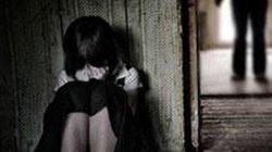 """Khởi tố nam thanh niên """"hại đời"""" bé gái quen qua Facebook"""