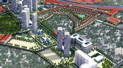 Hà Nội điều chỉnh quy hoạch chi tiết khu đô thị La Phù