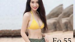 Vòng 2 bé kỷ lục ở showbiz: Hòa Minzy eo 55cm chỉ xếp thứ 5, số 1 mới bất ngờ