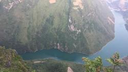 Đã mắt với vùng địa linh có tứ đại đỉnh đèo đẹp chất ngất ở Việt Nam