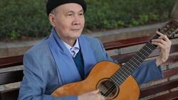 Nhạc sĩ Vũ Thành An tiếc khi nhiều ca sĩ hát sai lời ca khúc của ông