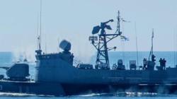 Tin thế giới: Ukraine- NATO dàn trận trên Biển Đen để doạ Nga