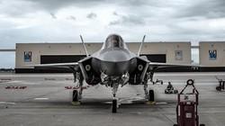 Nóng: Thổ Nhĩ Kỳ nắm được thóp của Mỹ, đe doạ giải mật F-35