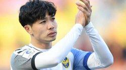 """Chuyên gia nói điều """"đắng lòng"""" về đội bóng của Công Phượng tại K.League"""