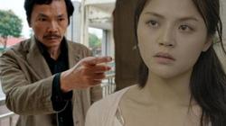 """""""My Sói"""" lột xác hoàn toàn khi là con gái của """"Lương Bổng"""""""