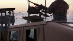 Mỹ tính can thiệp quân sự vào Venezuela?