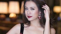 """Hoàng Thùy Linh trở lại cùng bạn diễn trong """"Nhật ký Vàng Anh"""" sau 10 năm"""