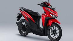 Chi tiết 5 phiên bản xe ga 2019 Honda Vario 125 giá từ 31,8 triệu đồng