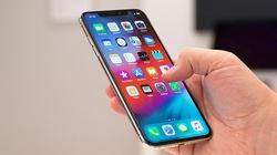 Intel phản hồi sao khi iPhone 2020 được đồn đoán không có 5G?