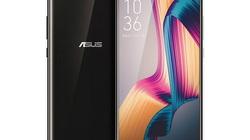 Asus đang nghiên cứu thiết kế điện thoại gây sốc