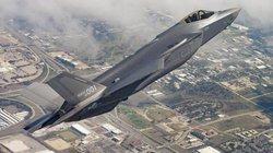 """Hàn Quốc tiếp nhận tiêm kích F-35, Triều Tiên cảnh báo """"hậu quả thảm khốc"""""""