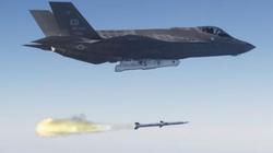 Triều Tiên có đủ sức bắn rơi tiêm kích F-35 Hàn Quốc mua của Mỹ?
