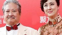 Mỹ nhân theo học võ tài sắc cỡ nào mà khiến thầy Hồng Kim Bảo bỏ cả vợ?