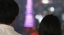 """Con số mới gây sốc về số người trẻ """"không sex"""" ở Nhật Bản"""