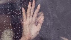 Sỉ nhục chồng cũ và vợ mới của anh ta, người phụ nữ có nguy cơ đi tù