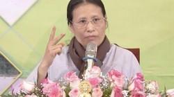 Facebook khóa tài khoản 100.000 người theo dõi của bà Phạm Thị Yến