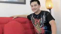 Việt Hương sẽ chuyển 30.000USD của tỷ phú Hoàng Kiều đến gia đình Anh Vũ
