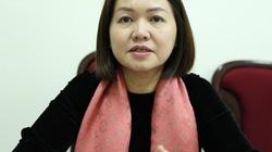 Chất cấm trong tương ớt Chinsu ở Nhật Bản: Vì sao Việt Nam cho phép sử dụng?