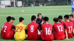 Tin sáng (9.4): U18 Việt Nam sẽ chơi theo phong cách ĐT U23 và ĐT Việt Nam