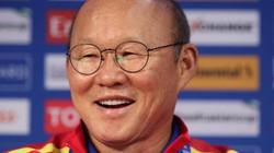 """HLV Park Hang-seo sẽ đấu trí """"Big Sam"""" hoặc Domenech tại King's Cup 2019?"""