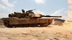 Đài Loan sắp mua 108 xe tăng hiện đại nhất Mỹ, bất chấp Trung Quốc