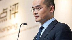 """Thành đại gia sau khi từ chối lời mời """"đầu quân"""" cho 2 tỷ phú hàng đầu Trung Quốc"""