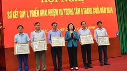 Hà Nội: Chấn chỉnh việc xây dựng thương hiệu cho nông sản