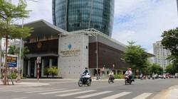 Thủ tướng chỉ đạo xử lý sai phạm đất đai của Đà Nẵng theo thực tiễn