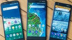 Bài toán khó: 2 triệu đồng, mua được smartphone nào NGON không?