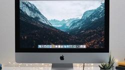 Đánh giá iMac 21,5 inch: Màn hình 4K cực sống động