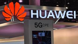 Apple đau đầu với iPhone 5G - Trong cơn khó, có Huawei