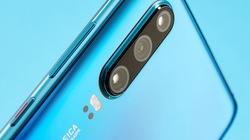 Điện thoại Android tầm trung có thể hỗ trợ camera chất như Huawei P30