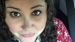 Mỹ: Nữ giáo viên quan hệ với nam sinh tại lớp học nói mình là nạn nhân
