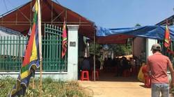 Gia Lai: Người đàn ông tử vong sau tiếng nổ lớn