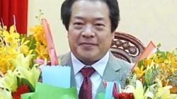 Phó chủ tịch HĐND trúng cử chức danh Phó chủ tịch UBND Quảng Ngãi
