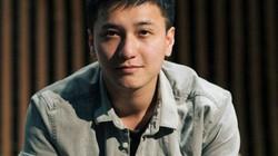 Huỳnh Anh tố ngược đoàn phim lấy sự cố bỏ show của anh để PR cho phim