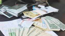 Huế: Trả lại tài sản trị giá hàng trăm triệu đồng cho du khách đánh rơi