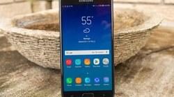 """Samsung chính thức """"khai tử"""" dòng Galaxy J, thay thế bằng Galaxy A"""