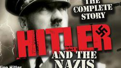 Phi vụ ám sát Hitler của Georg Elser diễn ra như thế nào?