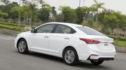 Hyundai bán ô tô tháng vọt trong tháng 3