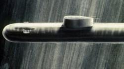 Bí mật về tàu ngầm hạt nhân Liên Xô K-278 dưới đáy đại dương