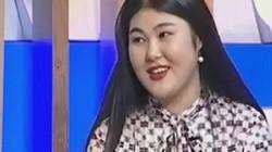 Cô gái Hồi giáo gây sốc khi lên truyền hình rao bán trinh tiết