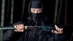 Những sự thật gây choáng váng về Ninja Nhật Bản
